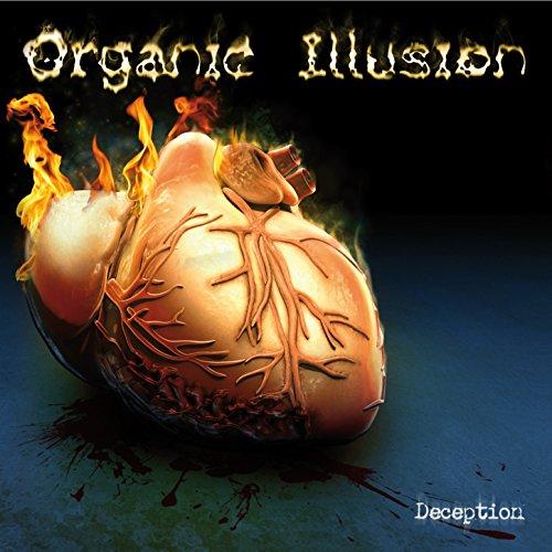 Organic Illusion