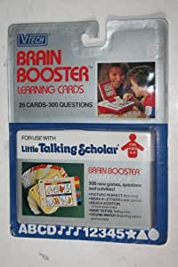 Pills that improve brain function picture 1