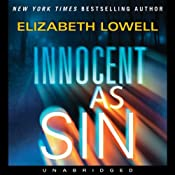 Innocent as Sin | [Elizabeth Lowell]