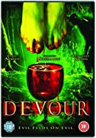 Devour [DVD] [2005]