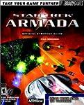 Star Trek Armada Official Strategy Gu...