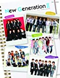 NEW GENERATION II (宝塚ムック)