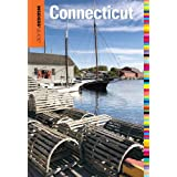 Insiders' Guide to Connecticut (Insiders' Guide Series)