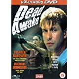 Dead Awake [DVD]by Stephen Baldwin