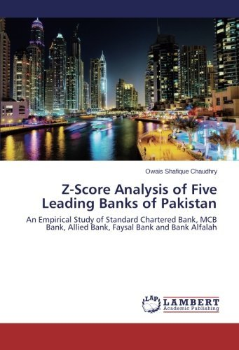 z-score-analysis-of-five-leading-banks-of-pakistan-an-empirical-study-of-standard-chartered-bank-mcb