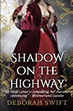 Shadow on the Highway: 1 (Highway Trilogy)