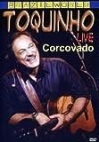 echange, troc Live - Corcovado