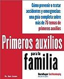 ISBN 9781400000043