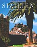 Sizilien - Peter Amann, Luise Tyroller