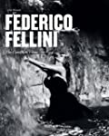 Federico Fellini: Film
