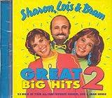 Vol. 2-Great Big Hits
