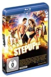 Image de Step Up: All in