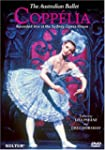 Delibes - Coppelia / Australian Ballet