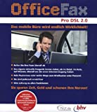 Office Fax Pro DSL 2.0