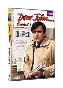 Dear John - Series 1 [DVD]