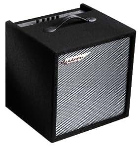 Ashdown PERFECT-TEN 30-Watt 1x10 Bass Combo Amplifier