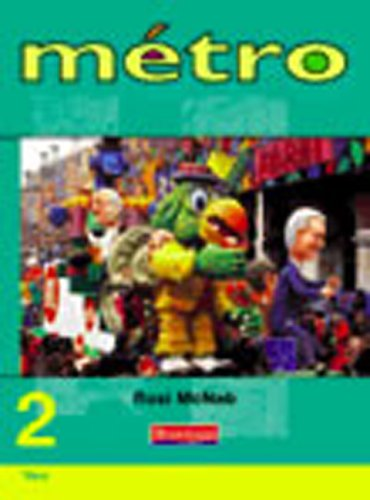 ict-activities-for-french-metro-2-site-licence-with-5-free-cd-roms