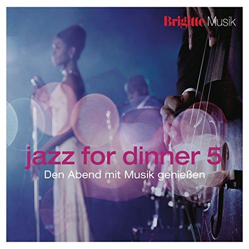 brigitte-jazz-for-dinner-5