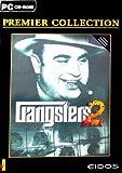 echange, troc Gangsters 2