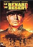 Image de Le Renard du désert