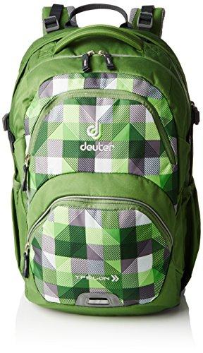 deuter-rucksack-ypsilon-green-arrowcheck-46-x-32-x-22-cm-28-liter-8022320130