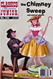 The Chimney Sweep (Classics Illustrated Junior : No. 536)