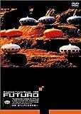 FUTURO ?`?k?¢?E?‰??UFO?Z???????¶?` [DVD]