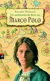 Die abenteuerliche Reise des Marco Polo - Roland Mueller