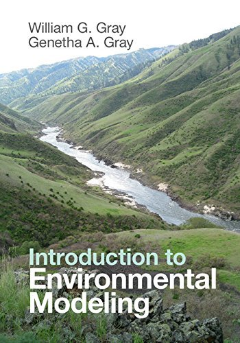 introduction-to-environmental-modeling