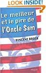 MEILLEUR ET LE PIRE D'ONCLE SAM (LE)