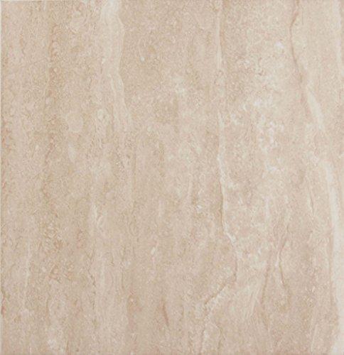 british-ceramic-tile-elgin-ceramic-floor-tile-travertine-330x330