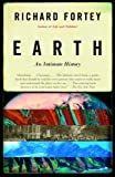 Earth: An Intimate History (0375706208) by Richard Fortey