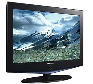 Samsung LNS2651D 26-Inch LCD HDTV