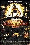 Le Livre de la jungle [Import belge]