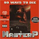 99 Ways to Die