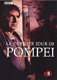echange, troc Le Dernier Jour de Pompéi