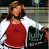 This Is Meby Jully Black
