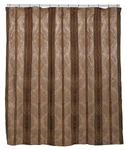 Croscill Townhouse Shower Curtain