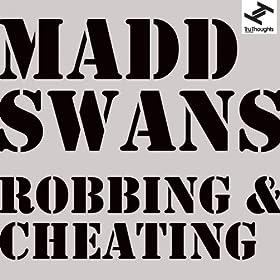 Robbing & Cheating (Static Version)