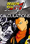 Dragon Ball Z Gt:Calculations