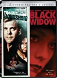 Vanishing & Black Widow [DVD] [Region 1] [US Import] [NTSC]