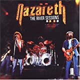The River Sessions Thumbnail Image