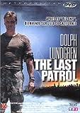 echange, troc The Last Patrol