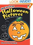 How to Draw Halloween Pictures