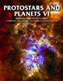 img - for Protostars and Planets VI (Space Science Series) book / textbook / text book