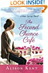 The Second Chance Caf� (A Hope Spring...