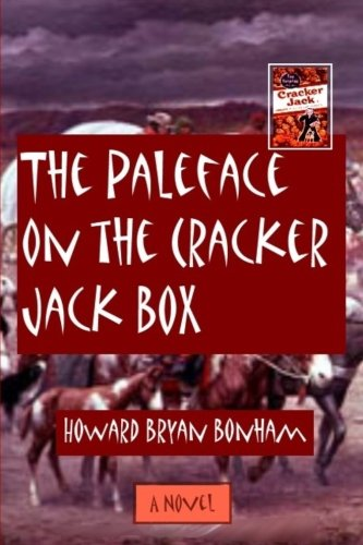 the-paleface-on-the-cracker-jack-box