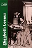 img - for Elisabeth Leseur: Selected Writings book / textbook / text book