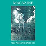 Secondhand Daylightby Magazine