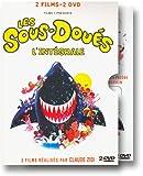 echange, troc Les Sous-doués passent le bac / Les Sous-doués en vacances - Digipack 2 DVD
